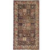 Link to 5' x 9' 10 Bakhtiar Persian Runner Rug