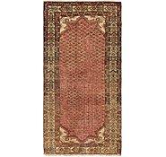 Link to 3' 4 x 6' 10 Botemir Persian Runner Rug