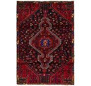 Link to 3' x 4' 8 Tuiserkan Persian Rug