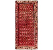Link to 2' x 5' 4 Botemir Persian Runner Rug