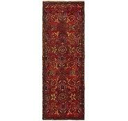 Link to 85cm x 255cm Hamedan Persian Runner Rug
