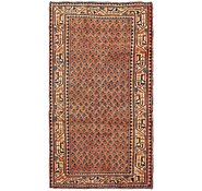 Link to 3' 3 x 6' Botemir Persian Rug