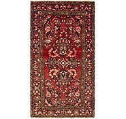 Link to 3' 3 x 6' 2 Liliyan Persian Rug