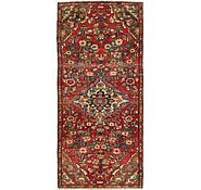 Link to 3' 2 x 7' 6 Liliyan Persian Runner Rug
