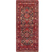Link to 3' x 10' 4 Malayer Persian Runner Rug