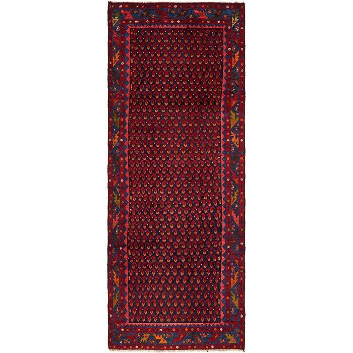 3' 6 x 9' 4 Mahal Persian Runner Rug
