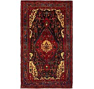Link to 5' 4 x 9' 3 Nahavand Persian Rug