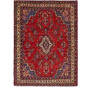 Link to 9' x 12' Liliyan Persian Rug