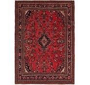 Link to 8' 7 x 12' 2 Liliyan Persian Rug