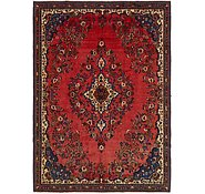 Link to 8' 3 x 11' 2 Liliyan Persian Rug