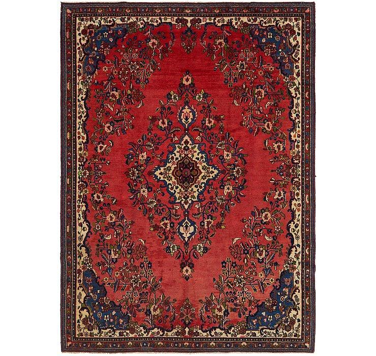 8' 3 x 11' 2 Liliyan Persian Rug