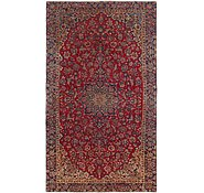 Link to 6' 3 x 10' 8 Isfahan Persian Rug