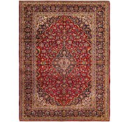 Link to 300cm x 405cm Kashan Persian Rug