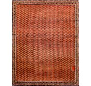 Link to 6' 8 x 8' 6 Botemir Persian Rug
