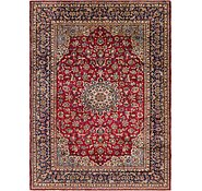 Link to 10' x 13' 4 Isfahan Persian Rug
