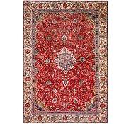 Link to 8' 4 x 12' 2 Mahal Persian Rug