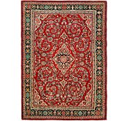 Link to 9' 4 x 13' 4 Mahal Persian Rug