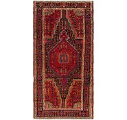 Link to 5' 2 x 10' 5 Tuiserkan Persian Runner Rug