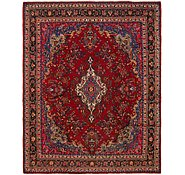 Link to 10' x 12' 10 Shahrbaft Persian Runner Rug