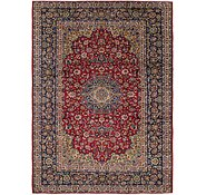 Link to 9' 8 x 13' 5 Isfahan Persian Rug