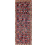 Link to 3' 4 x 9' 8 Malayer Persian Runner Rug