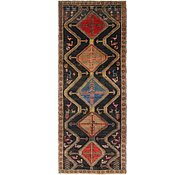 Link to 3' 8 x 9' 7 Koliaei Persian Runner Rug