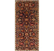 Link to 4' 3 x 9' 6 Malayer Persian Runner Rug