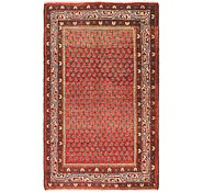 Link to 4' 3 x 7' Botemir Persian Rug