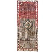 Link to 2' 3 x 5' 8 Koliaei Persian Rug