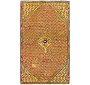 Link to 3' 3 x 5' 9 Botemir Persian Rug