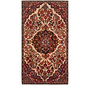 Link to 4' x 7' 5 Borchelu Persian Rug