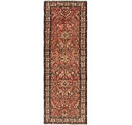 Link to 3' 4 x 9' 8 Mehraban Persian Runner Rug