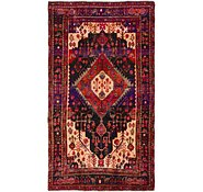 Link to 4' 10 x 8' 7 Nahavand Persian Rug