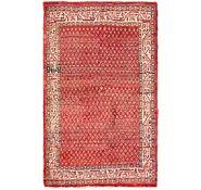 Link to 4' x 6' 7 Botemir Persian Rug
