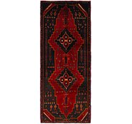 Link to 3' 9 x 9' 6 Meshkin Persian Runner Rug