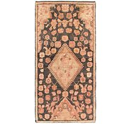 Link to 2' 8 x 5' 8 Hamedan Persian Rug