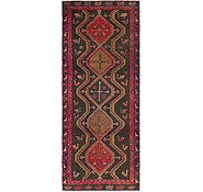Link to 4' x 10' Koliaei Persian Runner Rug