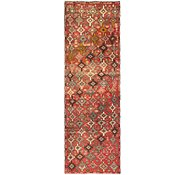 Link to 3' x 9' 6 Malayer Persian Runner Rug