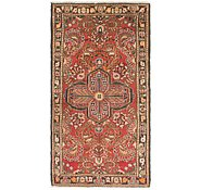 Link to 3' 4 x 6' 5 Mehraban Persian Rug