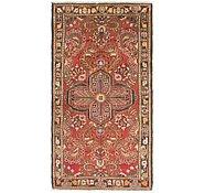 Link to 3' 4 x 6' 5 Mehraban Persian Rug