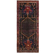 Link to 4' 7 x 11' 3 Meshkin Persian Runner Rug