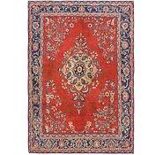 Link to 7' x 10' 3 Liliyan Persian Rug