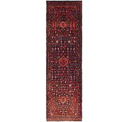 Link to 3' 9 x 13' 5 Malayer Persian Runner Rug