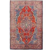 Link to 6' 10 x 10' 4 Farahan Persian Rug