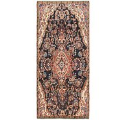 Link to 4' x 9' 2 Mehraban Persian Runner Rug
