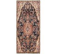 Link to 4' x 9' 2 Mehraban Persian Runner Rug