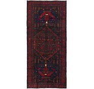 Link to 5' x 11' Meshkin Persian Runner Rug