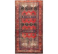 Link to 5' x 9' 9 Sirjan Persian Runner Rug
