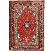 Link to 6' 9 x 10' Liliyan Persian Rug