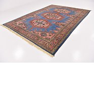 Link to 8' 10 x 12' 5 Viss Persian Rug